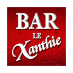 barxanthie