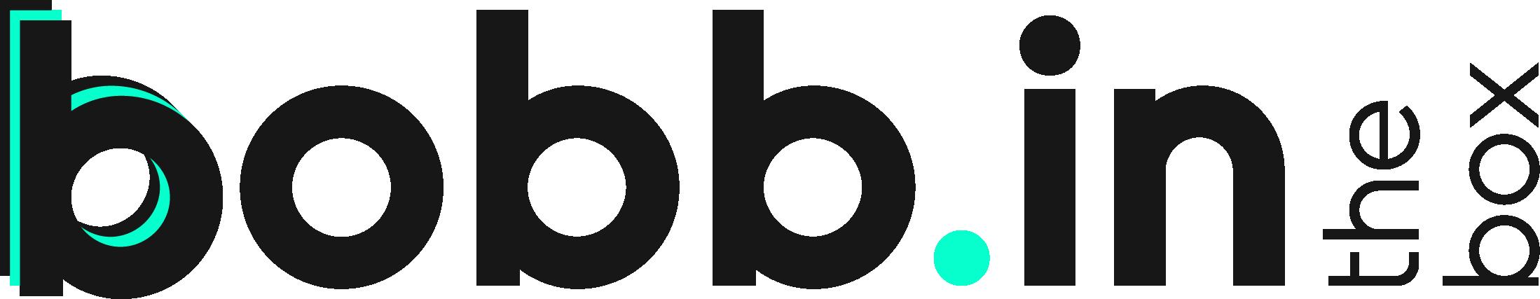 bobbin_n_officiel
