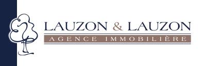 logo-lauzon-lauzon