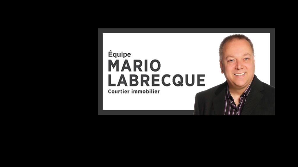 logo-pour-video-clear