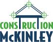 mckinley-couleur-petit-courriel